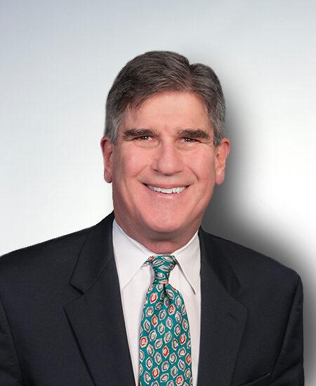Robert C. Barber