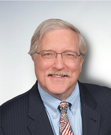 Robert A. Bertsche