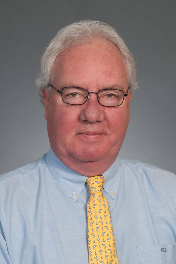 Intellectual Property Associate Litigation Boston