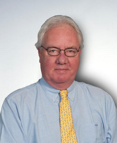 Dean G. Bostock