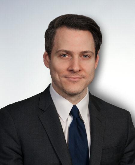 Michael J. Ercolini