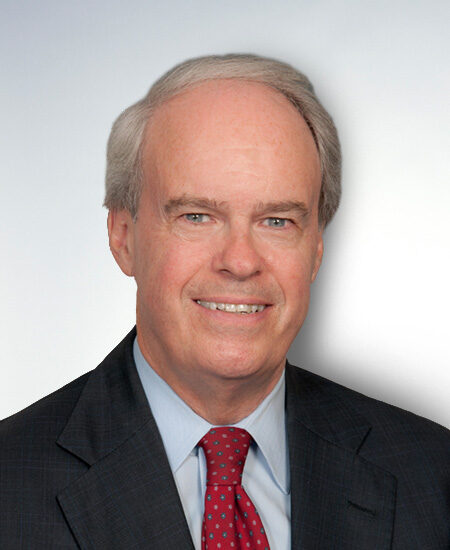 John K. Markey