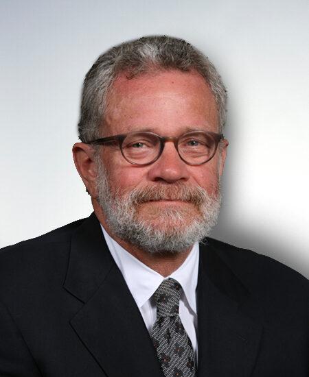 James W. Lawson