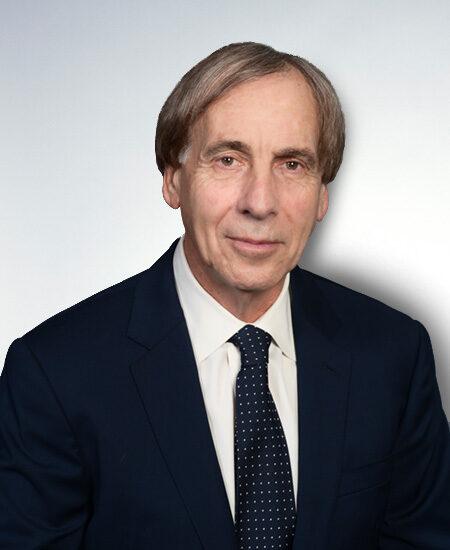 Elliot D. Lobel