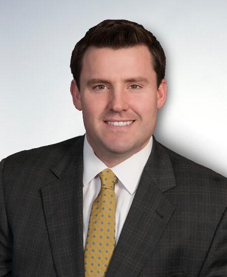 Daniel J. McGonagle