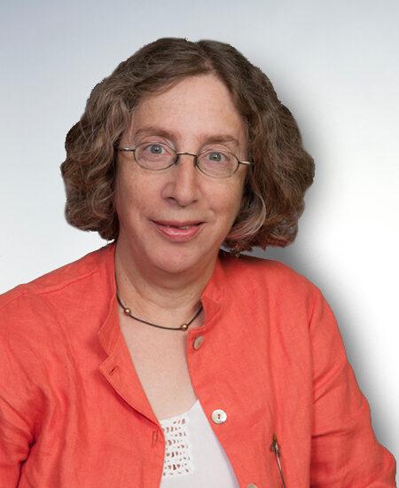 Laurie F. Rubin