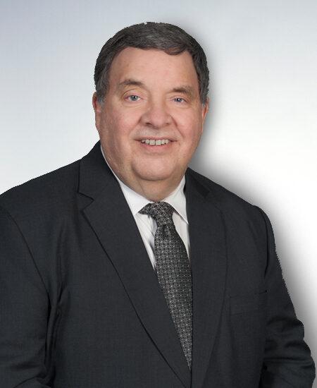 Joseph S. Sano