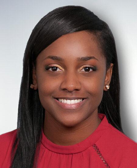 Michelle Sawyer