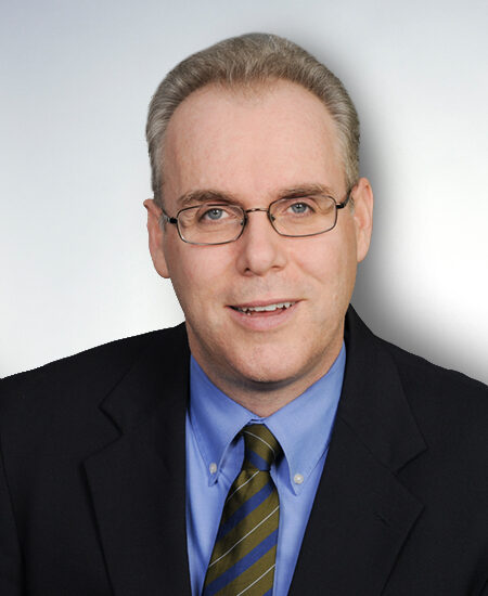 Daniel S. Tarlow