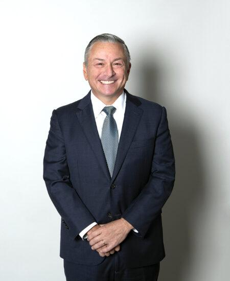 Craig M. Tateronis