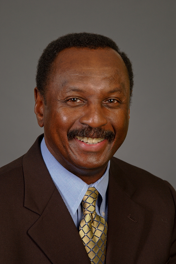 Walter Prince