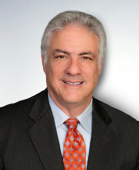William A. Worth