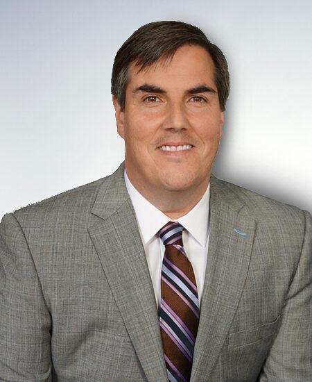 Michael G. Xavier