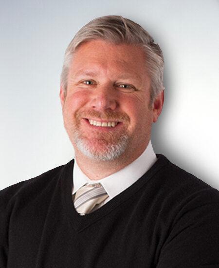 Brian A. Tollefson