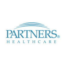 Partners_healthcare