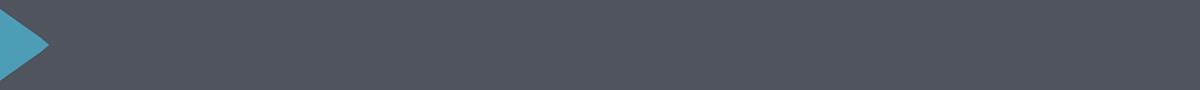 PL08004.logo.RGB