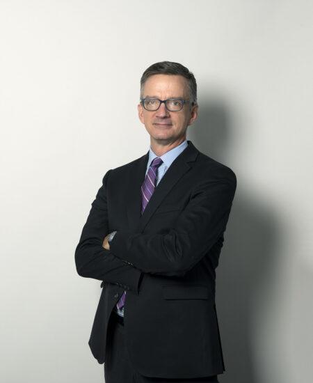 Michael T. Sullivan