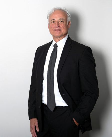 Pasquale DeSantis