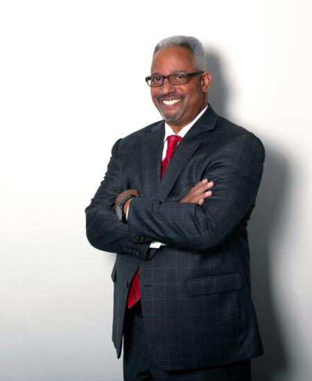 Joseph L. Edwards Jr.
