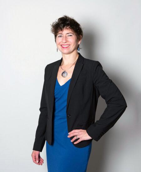 Ann M. Sobolewski
