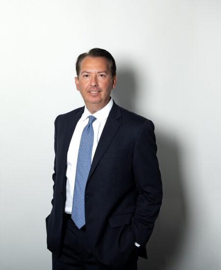 Ricardo M. Sousa
