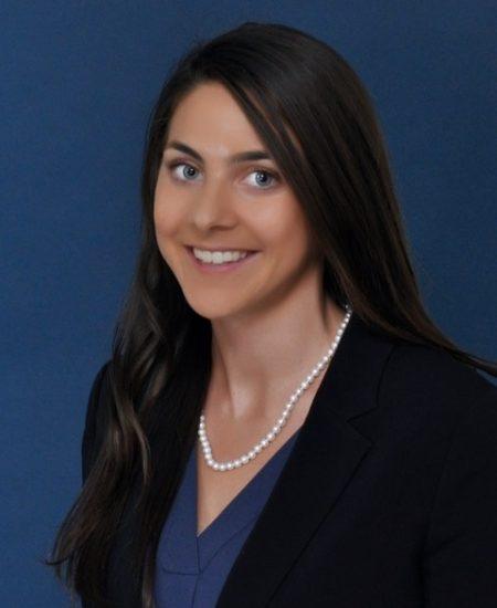 Nicole J. Cocozza