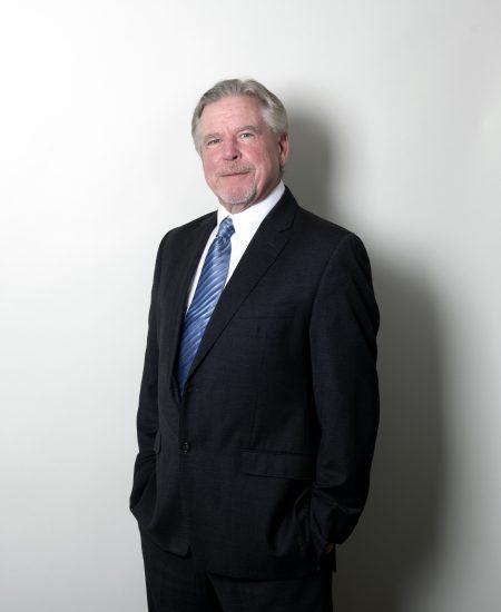 James F. Ring