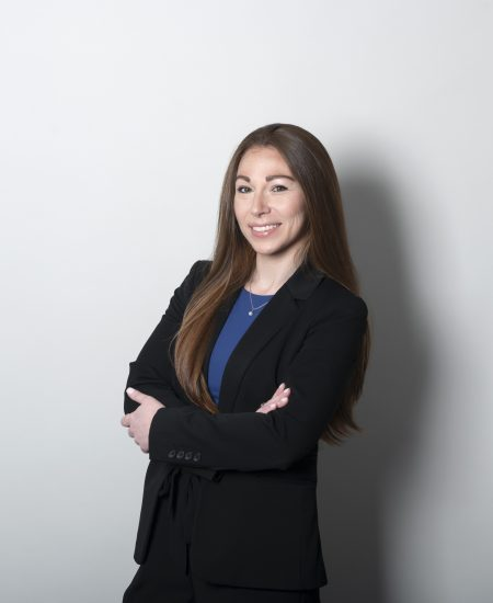 Alyssa H. Ruderman