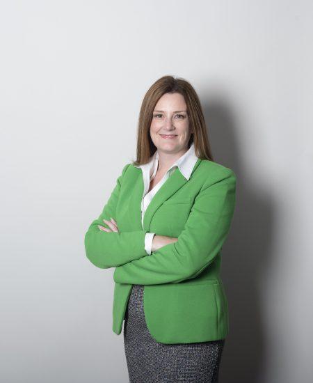 Adrianne Ramos