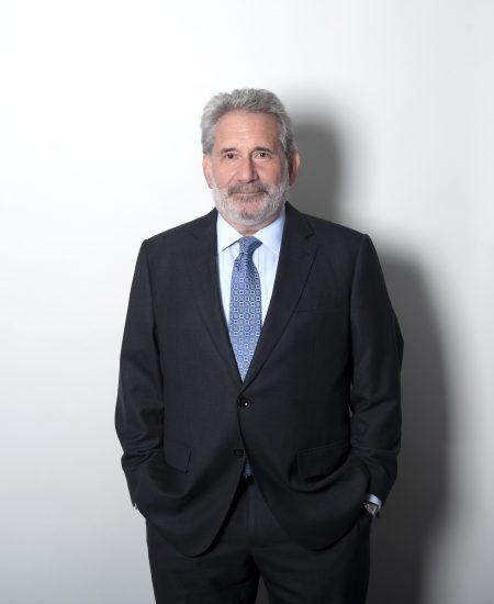 Robert M. Schlein